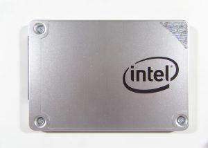 CRW 3462 300x214 1 - اس اس دی اینتل intel SSD 540s 120GB