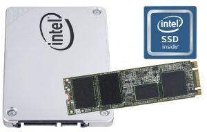 Intel SSD 540 300x191 1 - اس اس دی اینتل intel SSD 540s 120GB