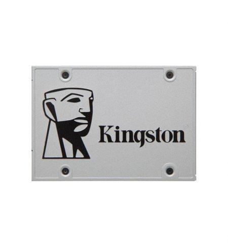 kingston ssdnow uv400 25 120gb sata iii ssd 450x487 - اس اس دی کینگستون Kingston SSD uv400 480GB