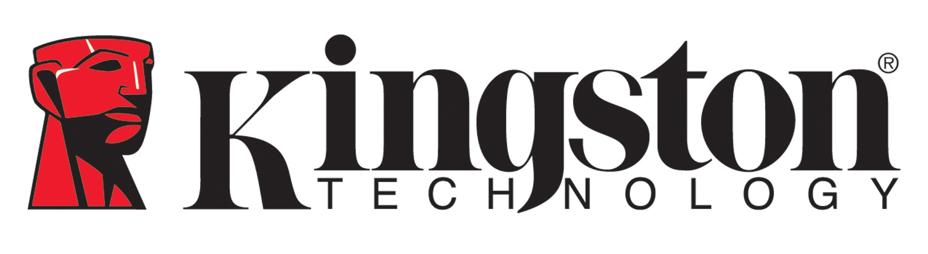 logo kingston1 - اس اس دی کینگستون kingston SSD uv400 120GB