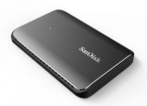 SanDisk-Extreme-900-1-62ارتباط پایدار یکتا 0x447