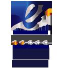enamad logo 1 - قوانین و مقررات فروشگاه اس اس دی بازار