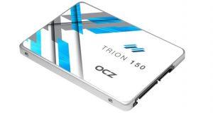 ارتباط پایدار یکتاocz-Trion-150