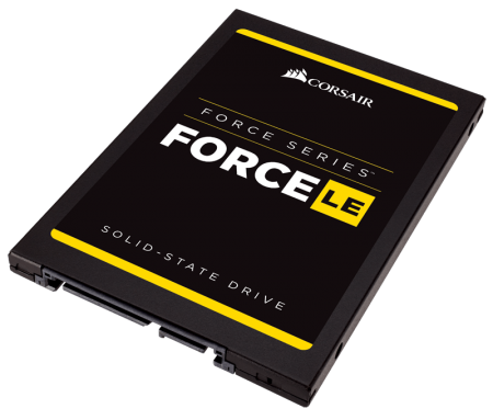 Corsair Force LE 240GB