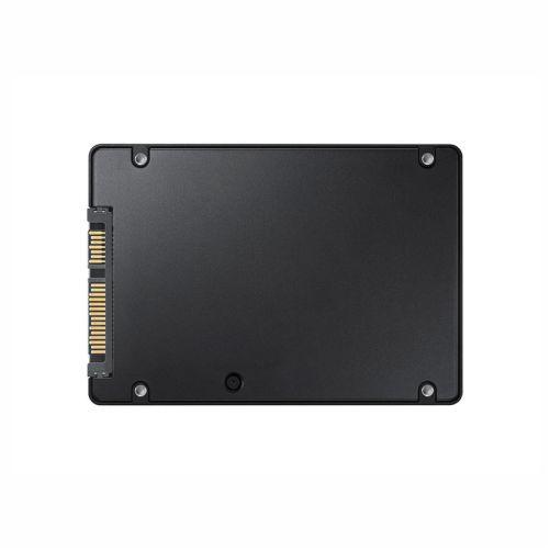 Samsung SSD PRO 850 2TB