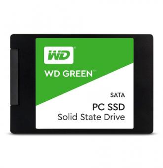 ssd wd green ssdbazar 2 330x340 - صفحه اصلی