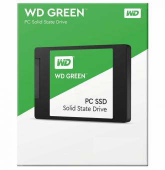 ssd wd green ssdbazar 3 330x340 - صفحه اصلی