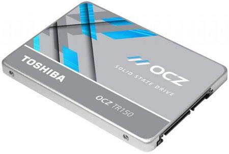 71wGxj8UciL. SL1500 .thumb .jpg.94d65a24402f7996814f7706b745ca5d 450x302 - اس اس دی توشیبا تریون TOSHIBA SSD OCZ Trion 150 240GB