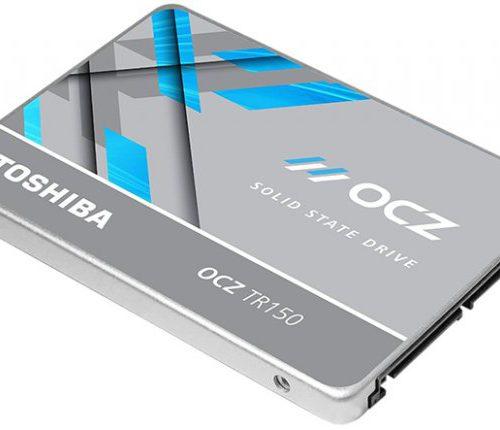 71wGxj8UciL. SL1500 .thumb .jpg.94d65a24402f7996814f7706b745ca5d 500x430 - اس اس دی توشیبا تریون TOSHIBA SSD OCZ Trion 150 240GB