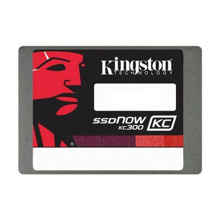 kingston kc300 اس اس دی کینگستون