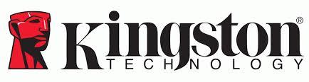 dzx 1 - اس اس دی کینگستون Kingston SSD KC300 120GB