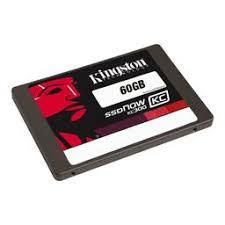index 2 - اس اس دی کینگستون Kingston SSD KC300 120GB