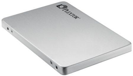 اس اس دی پلکستور plextor SSD m7v