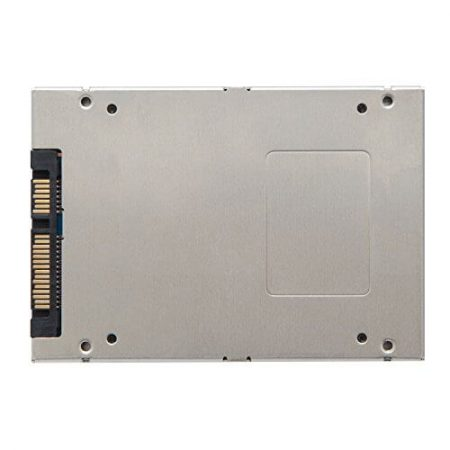 اس اس دی کینگستون Kingston SSD uv400 240GB