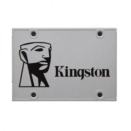 UV 400 KINGSTON SSD اس اس دی کینگستون