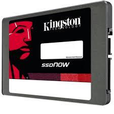 was 1 - اس اس دی کینگستون Kingston SSD KC300 120GB
