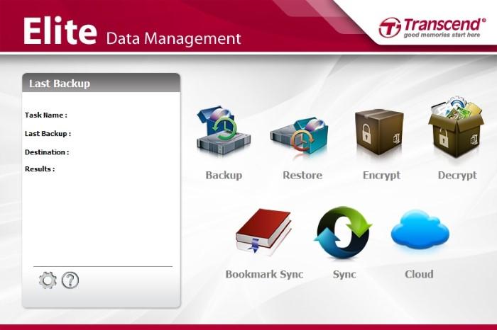 Transcend StoreJet 25S3 SSD HDD ssdbazar 4 - باکس تبدیل هارد ترنسند Transcend StoreJet 25S3 SSD/HDD