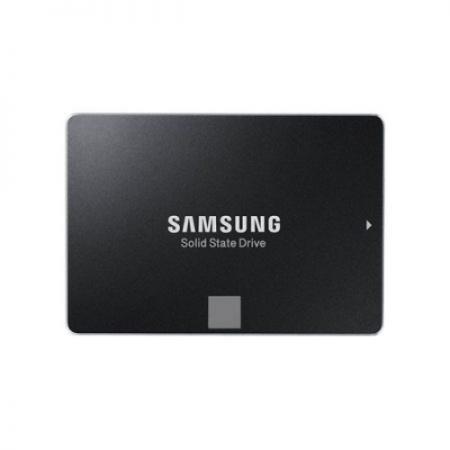 ssd samsung sm863a 480gb ssdbazar 9 450x450 - اس اس دی سامسونگ Samsung SSD SM863a 480GB