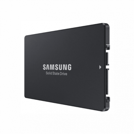 اس اس دی سامسونگ Samsung SSD PM863a 240GB
