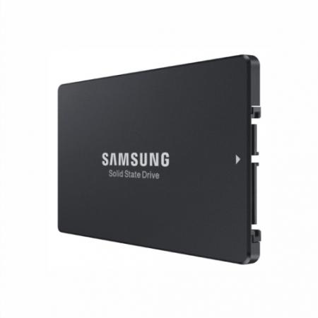 اس اس دی سامسونگ Samsung SSD SM863a 240GB