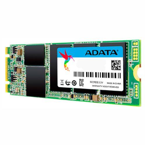 Adata SSD Ultimate SU800 M2 2280 512GB