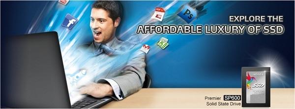 4k7ixjy907r1d1xplh0t 1 - اس اس دی ای دیتا Adata SSD Premier SP600 256GB