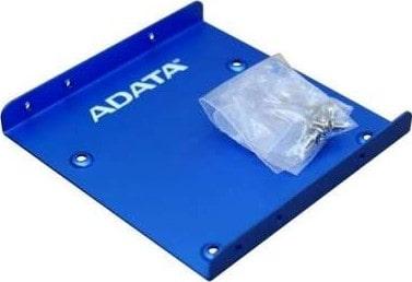 ADATA SSD BRACKET 2.5inch براکت اس اس دی فلزی