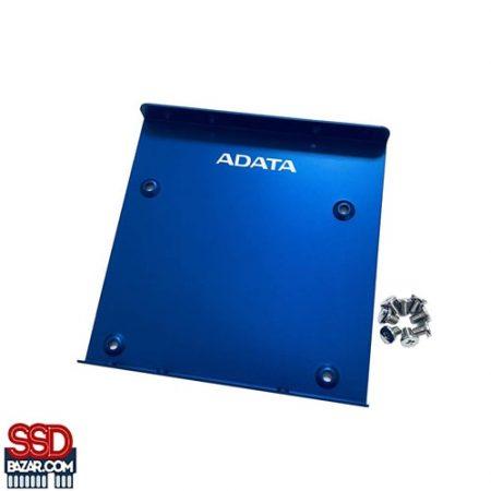 61VUBvqbS7L. SL1500  min 450x450 - ADATA SSD BRACKET 2.5inch براکت اس اس دی فلزی