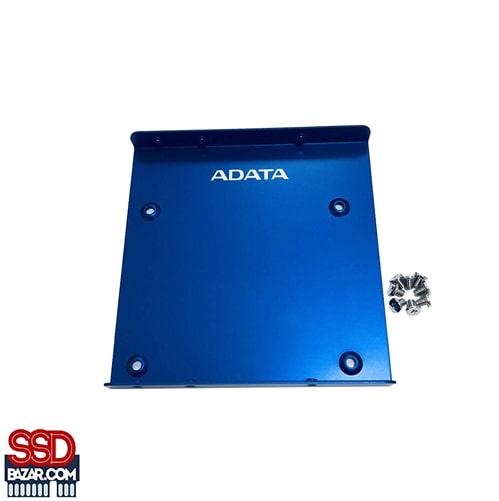 61fX6ortfpL. SL1500  min - ADATA SSD BRACKET 2.5inch براکت اس اس دی فلزی