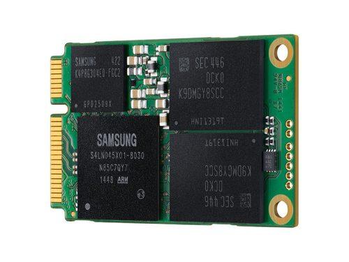 Pdpgallery mz m5e1t0bw 600x600 C2 052016 500x375 - اس اس دی سامسونگ SAMSUNG SSD 850 EVO mSATA 1TB