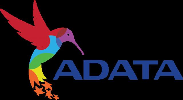 adata logo.thumb  1.png.f3fca1e6db68e8c3f1ce0cf85a1910cc 1 - اس اس دی ای دیتا Adata SSD Premier SP600 128GB