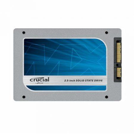 Crucial SSD MX300 275GB