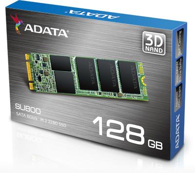 productGallery4835.jpg.b2215852a989eacdb610b6cee5ac3b5b - اس اس دی ای دیتا Adata SSD Ultimate SU800 M2 2280 128GB