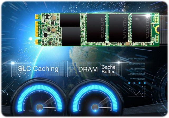 productImage8524.thumb .jpg.7c36e6edb8059f7132cf4b1a01ffc6b5 - اس اس دی ای دیتا Adata SSD Ultimate SU800 M2 2280 128GB