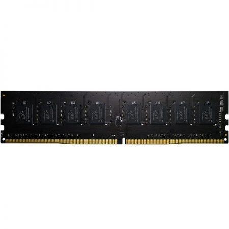 Geil Pristine DDR4 2400Mhz 8GB