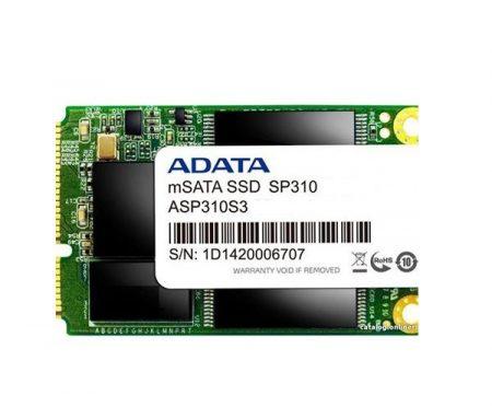 SSD Adata Premier Pro SP310 mSATA 128GB