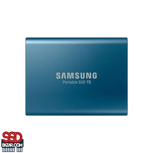 500 300 min 1 - samsung ssd external T5 500GB اس اس دی اکسترنال سامسونگ