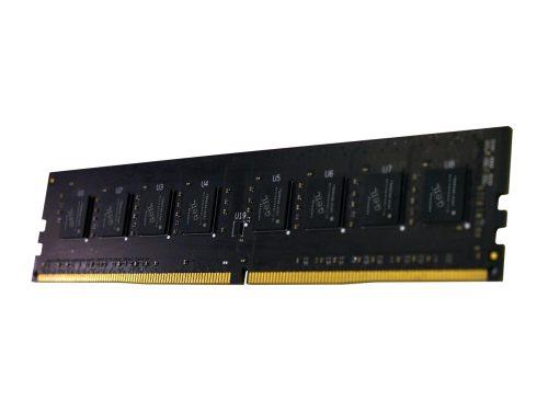 Geil Pristine DDR4 2400Mhz 4GB