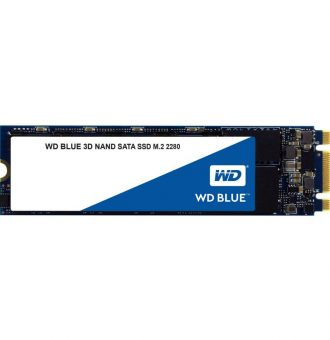 HD54PWD 169881 800x800 330x340 - صفحه اصلی