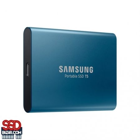 MU PA500B 2 min 450x450 - samsung ssd external T5 500GB اس اس دی اکسترنال سامسونگ