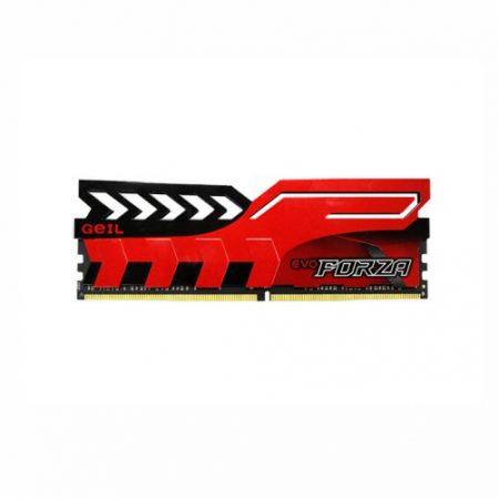 Geil EVO FORZA DDR4 2400Mhz 8GB