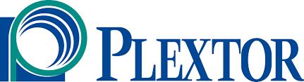 Plextor SSD M8PeG NVMe PCIe 1TB