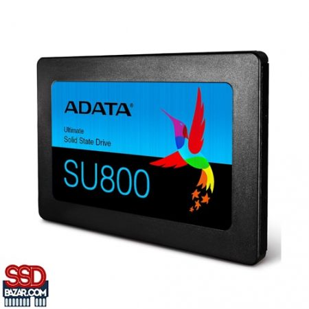 ADATA SU800 (1)