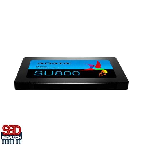 ADATA SU800 (2)