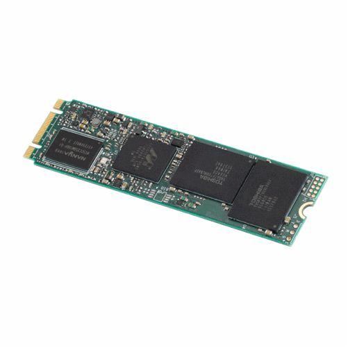 Plextor SSD m2 2280 256GB