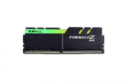 GSkill Trident Z RGB DDR4 3000Mhz 8GB