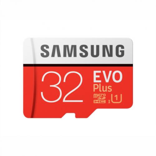 microsd samsung evo plus 32gb ssdbazar 500x500 - صفحه اصلی