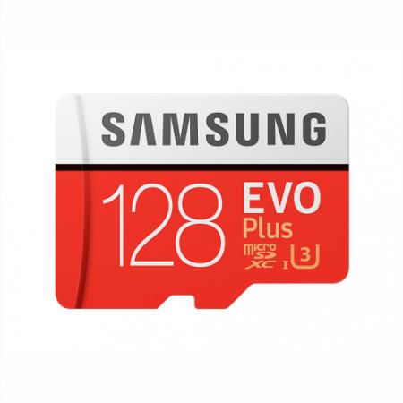 microsd-samsung-evoplus-128gb-ssdbazar