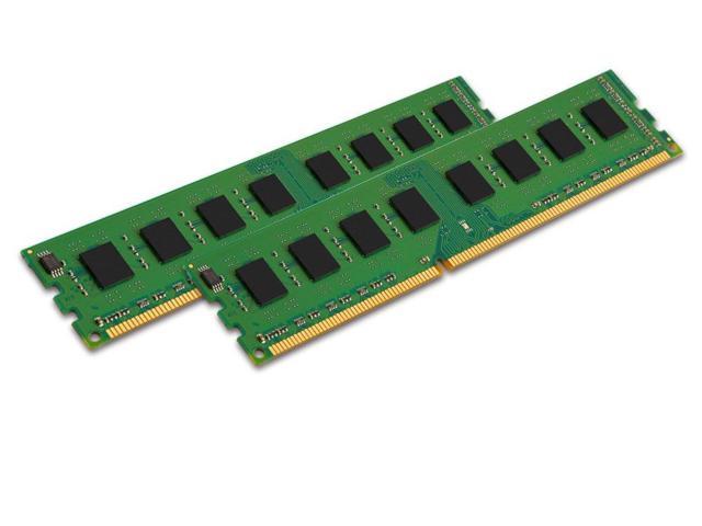 Samsung Server Ram unbuffered 16GB 2400Mhz M393A2G40EB1