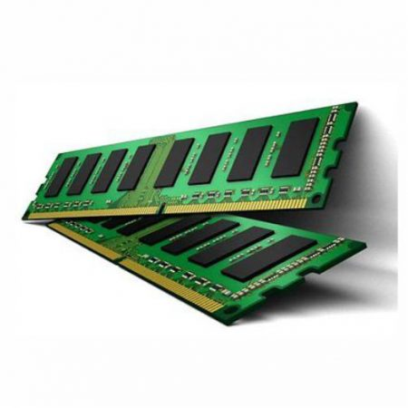 Samsung Server Ram 16GB(2X8) 2400Mhz M393A2K43BB1